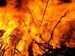 20140420_095733_kebakaran-on-fire.jpg