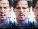 20140421_075156_film-transcendence.jpg
