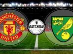 20140426_231700_manchester-united-vs-norwich-city.jpg