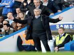 20140429_214635_jose-mourinho-protes.jpg