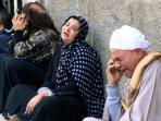 20140430_091134_keluarga-para-terdakwa-anggota-ikhwanul-muslimin.jpg