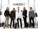 Chord Lagu Won't Go Home Without You - Maroon 5, Lengkap dengan Lirik dan Video Klipnya