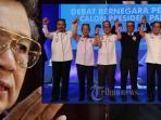 20140504_135934_sby-dan-para-calon-presiden-peserta-konvensi-demokrat.jpg