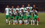 20140508_152813_u19-indonesia-vs-u-19-myanmar.jpg
