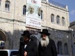 20140512_111259_yahudi-ortodoks-israel.jpg