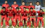 20140516_144530_timnas-indonesia-u-23-vs-republik-dominika.jpg