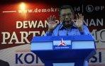 20140516_201236_hasil-konvensi-partai-demokrat.jpg