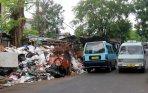 20140518_231847_sampah-dipinggir-jalan.jpg