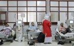20140522_170928_pasien-cuci-darah-rumah-sakit-umum-zainoel-abidin.jpg