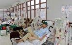 20140522_170959_pasien-cuci-darah-rumah-sakit-umum-zainoel-abidin.jpg
