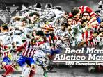 20140522_232745_real-vs-atletico-madrid.jpg