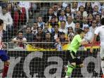 20140525_173843_diego-godin-gol-champions.jpg