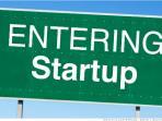 20140528_084354_entering-startup.jpg