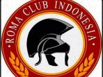 20140528_085327_roma-club-indonesia-logo.jpg