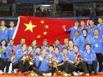 20140529_190550_tim-nasional-badminton-tiongkok.jpg