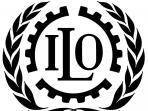 20140603_172628_20140603_international-labour-organization.jpg
