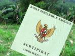 20140603_190510_sertifikat-tanah.jpg