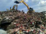 20140604_111451_pemulung-sampah-bantar-gebang1.jpg