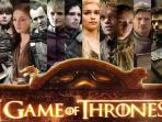 20140606_212928_game-of-thrones.jpg