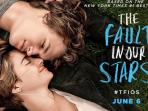 20140609_132400_the-fault-in-our-stars.jpg
