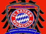 20140616_200243_fun-club-bayern-fan-indonesia-fcbfi.jpg