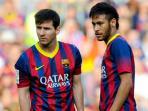 20140626_155448_lionel-messi-dan-neymar-bagibolaaaa.jpg