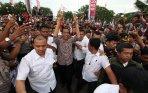 20140627_162224_capres-jokowi-kampanye-di-palembang.jpg