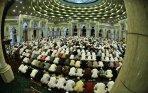 20140629_211837_masjid-raya-makassar.jpg