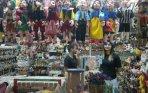 20140630_085834_suasana-pasar-mercado-central-belo-horizonte-brasil.jpg