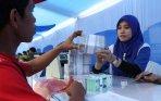 20140630_164616_penukaran-uang-bulan-ramadhan-di-pekanbaru.jpg