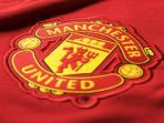 20140704_044707_logo-manchester-united.jpg