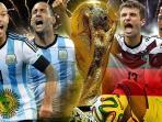 20140714_010013_jerman-vs-argentina-2.jpg
