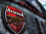 20140716_033614_logo-arsenal-logo.jpg