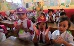 20140716_171541_hari-pertama-masuk-sekolah-sdn.jpg