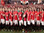 20140716_183647_skuat-manchester-united-seragam-baru.jpg
