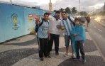 20140717_130709_suporter-argentina-berdatangan-di-stadion-maracana-brasil.jpg