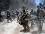20140721_111857_tentara-israel-di-perbatasan-jalur-gaza_1.jpg