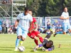 20140722_221636_lazio-vs-indonesia.jpg