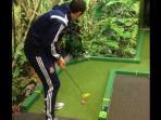 20140724_132403_stewart-downing-golf.jpg
