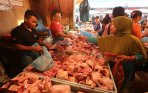 20140727_084033_daging-ayam-di-pasar-induk-jodoh-batam.jpg