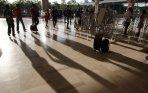 20140730_221146_arus-balik-lebaran-di-bandara-hasanuddin-makassar.jpg