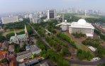 20140730_223435_masjid-istiqlal.jpg