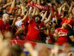 20140731_151840_fans-liverpool-di-yankee-stadium.jpg