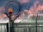 20140802_175421_ilustrasi-penjara-rahasia.jpg