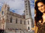 20140804_154456_siena-italy-italia-nadine-chandrawinata.jpg