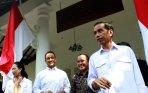 20140805_110204_presiden-terpilih-jokowi-tengok-rumah-transisi.jpg