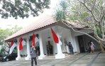 20140805_110523_presiden-terpilih-jokowi-tengok-rumah-transisi.jpg