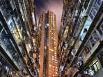 20140807_114729_pusat-kota-hongkong.jpg