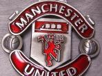 20140807_130152_manchester-united-fc-logo.jpg