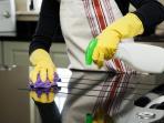 20140809_223538_cara-membersihkan-dapur-3.jpg